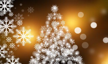 Z okazji świąt…