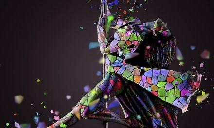 Mozaika z własnym zdjęciem – innowacyjny pomysł na dekorację ścienną