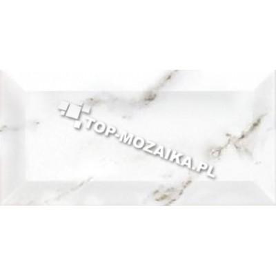 Kafel Marmur 9,8x19,8