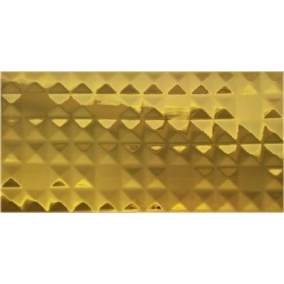 Opp Gold Diamond 30x60