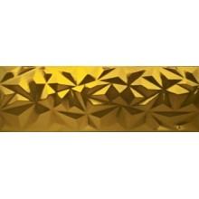 Opp Gold Diamond 30x60