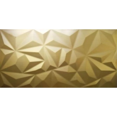 Opp Gold Kite Matt 30x60